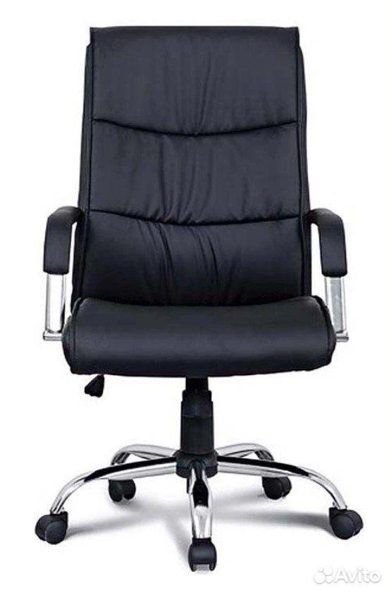 Кресло руководителя Brabix Space EX-508, Экокожа  89063543333 купить 3