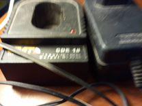 Зарядные устройства для разных аппаратов