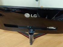 Монитор LG 29UM58-P