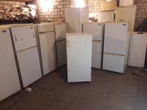 Холодильник Бирюса с доставкой