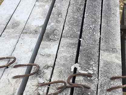 Купить бетон в минеральных водах на вазоны из бетона купить хабаровск