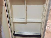 Холодильник Орск-7