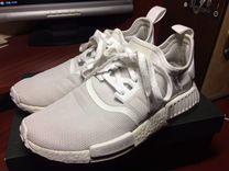 95f16649 Сапоги, ботинки и туфли - купить мужскую обувь в Санкт-Петербурге на ...