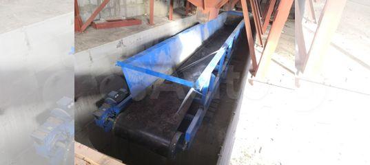 Ижевск ленточный конвейер транспортер дон 1500б цена