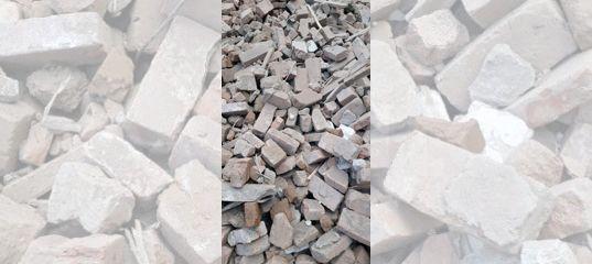Бой бетона уфа купить виды брака бетон