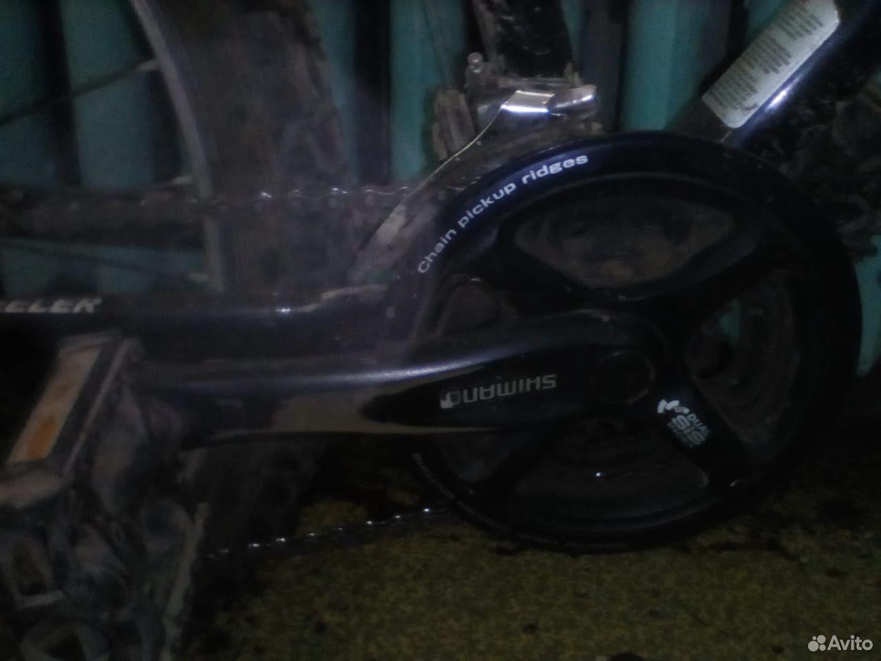 Велосипед  89142044160 купить 3