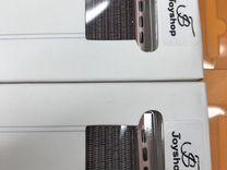 Браслет Apple Watch 38/40mm и 42/44mm