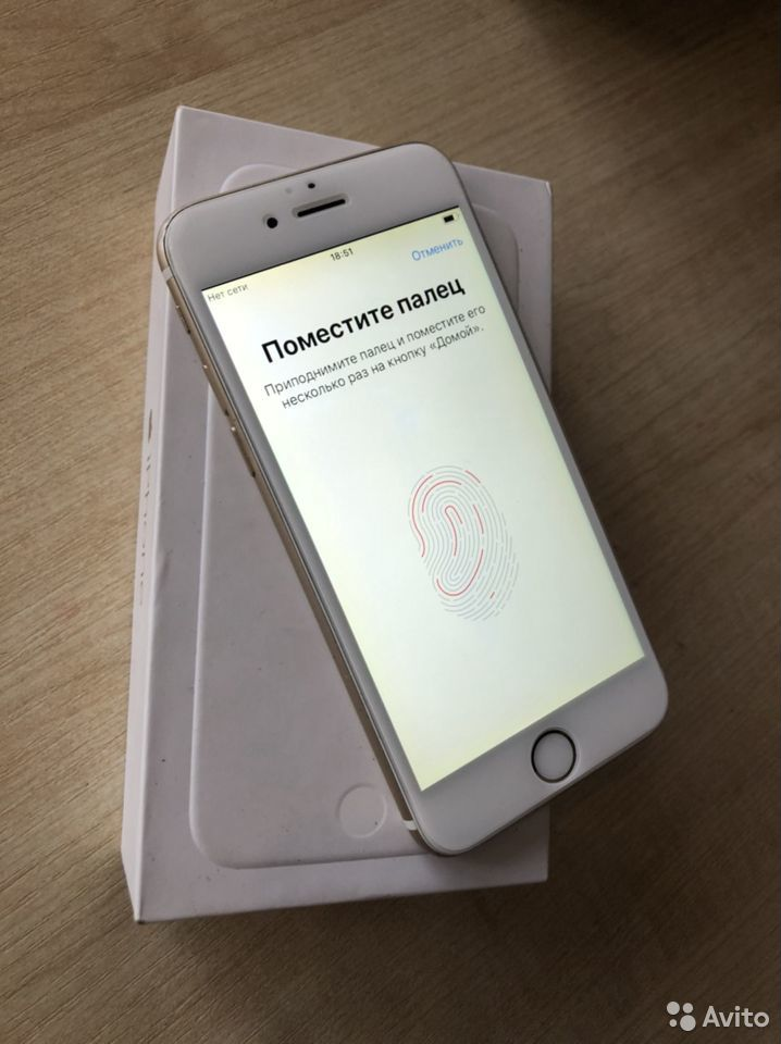 iPhone 6 ru/a  89194621769 купить 3