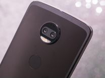 Motorola Z2 Force (Новый)