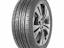 Летние шины Bridgestone MY-02 Sporty Style XL стар