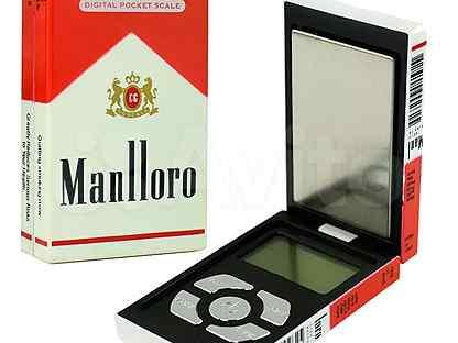 Купить сигареты на авито тула электронные сигареты алматы купить цена
