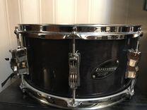 Малый барабан Ludwig Rocker Elite