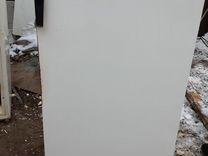 Холодильник с доставкой — Бытовая техника в Челябинске