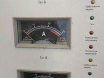 Стабилизатор напряжения трехфазный сниз-15. 15 квт