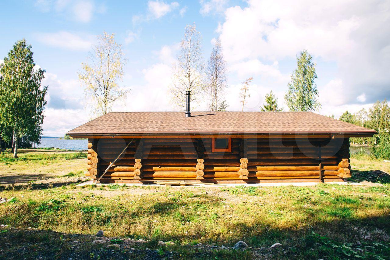 Дом 68 м² на участке 7.4 сот.  89095676073 купить 3