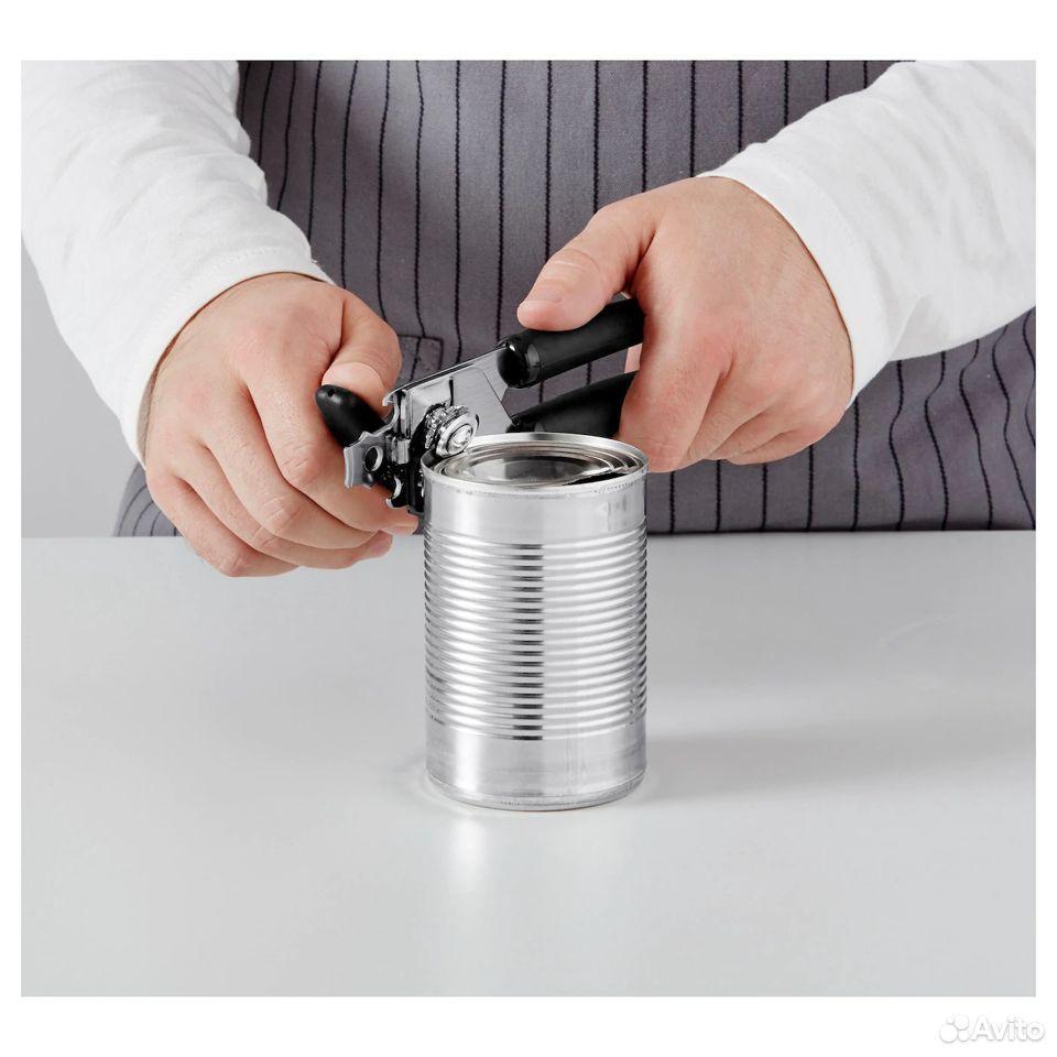 Нож консервный  89956053786 купить 1