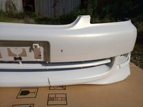 Бампер передний mark 2 110 кузов