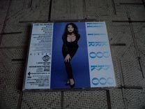 Японская музыка на аудио CD дисках