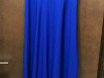 Вечернее платье 44-48 и туфли 38 — Одежда, обувь, аксессуары в Самаре