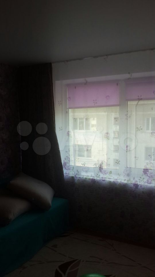 2-к квартира, 52 м², 3/3 эт.  89605904095 купить 10