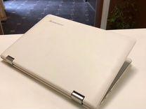 Нетбук Lenovo Yoga 300-11IBR