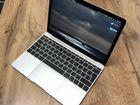Ноутбук Apple MacBook Mid