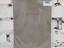 Фотобумага А4 глянцевая кора 230 гр A4 50 листов