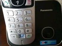 Panasonic — Телефоны в Геленджике