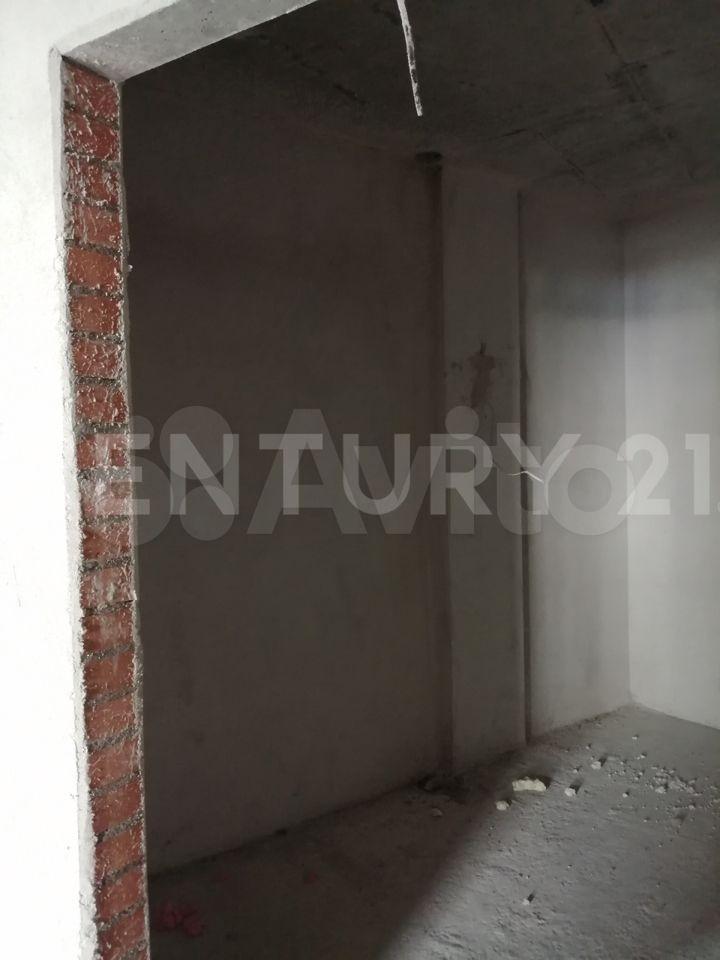 2-к квартира, 68.9 м², 5/9 эт.  89217122121 купить 4