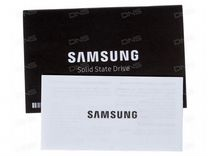 SAMSUNG NVMe SSD 960 EVO m2 250GB