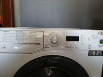 Машинка стиральна