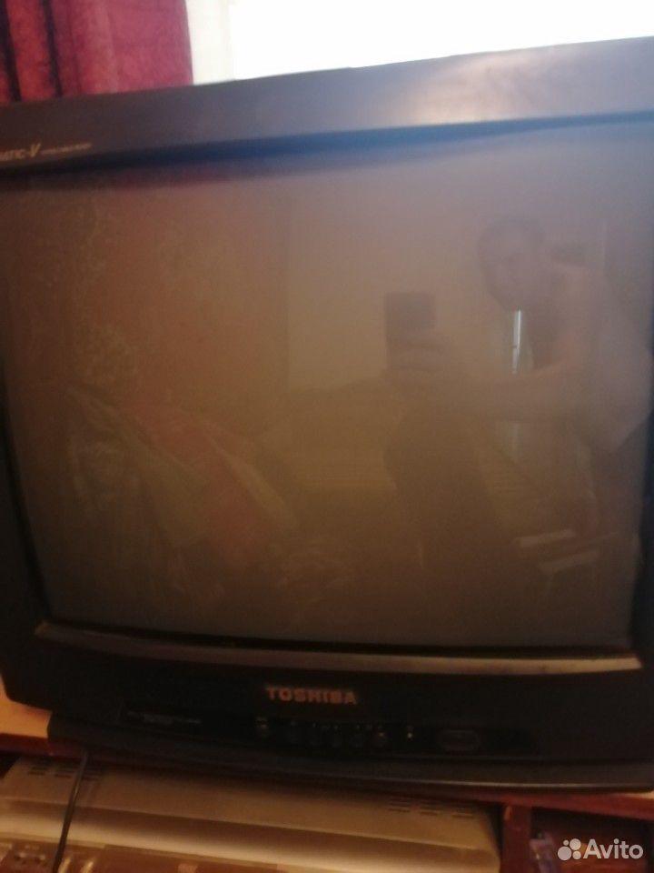 Телевизор  89963469577 купить 1