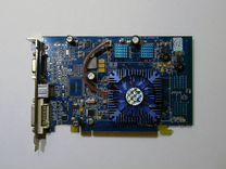 DRIVERS ASUS ATI RADEON X700 PRO EAX700PRO/TVD/256M