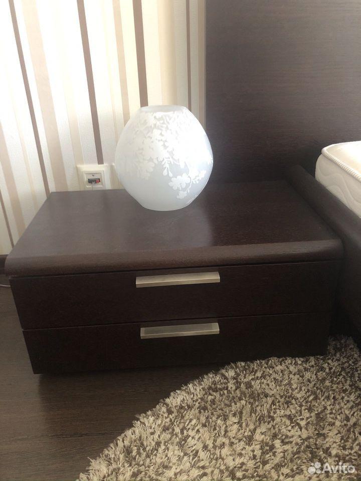 Спальный гарнитур  89097754040 купить 4