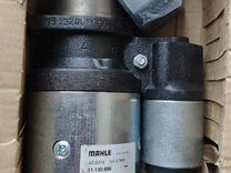 Стартер mahle AZJ3312