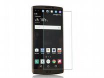 Стекла для LG V10 / LG V20 / LG V30