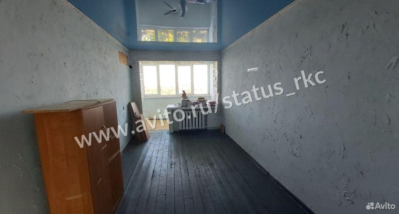 2-к квартира, 44 м², 5/5 эт.  89678383007 купить 2