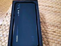 Huawei р 20