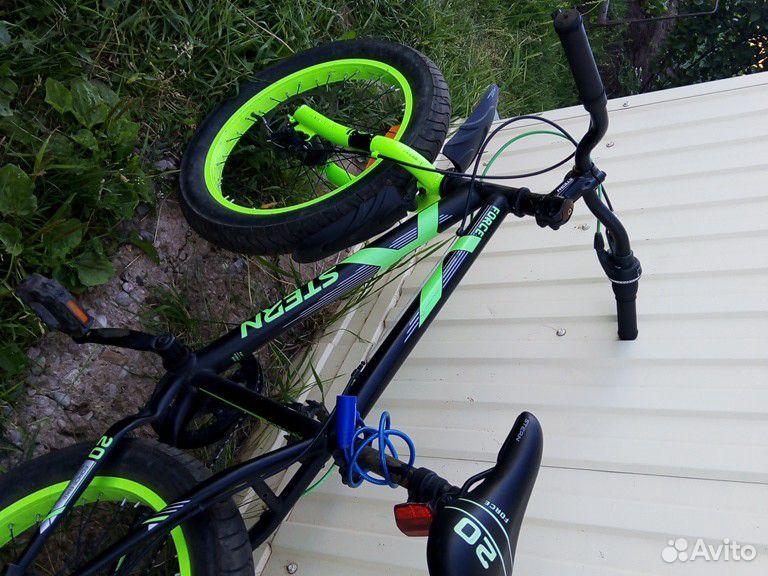 Bike  89374727229 buy 2