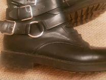 Обувь женска,бу в хорошем состоянии