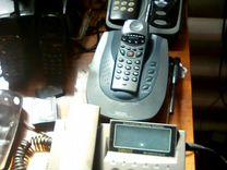 Радиотелефоны,рации Харвест 4,7 Сенао, Комтел