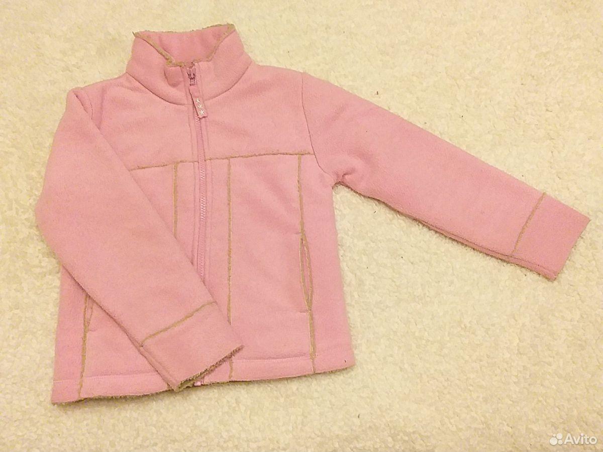 Куртка  89613779637 купить 3