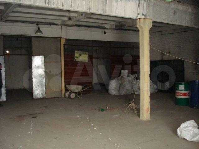 Бетон вольский тракт сп шлифовка бетона