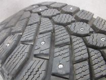 Шина Gislaved Nord Frost 200 185/65 R 14