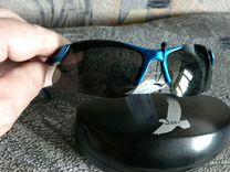 Поляризационные очки hawk