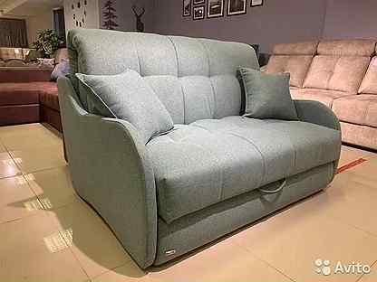 Мартин Аккордеон диван кровать