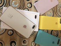 iPhone 8 Plus 64gb — Телефоны в Екатеринбурге