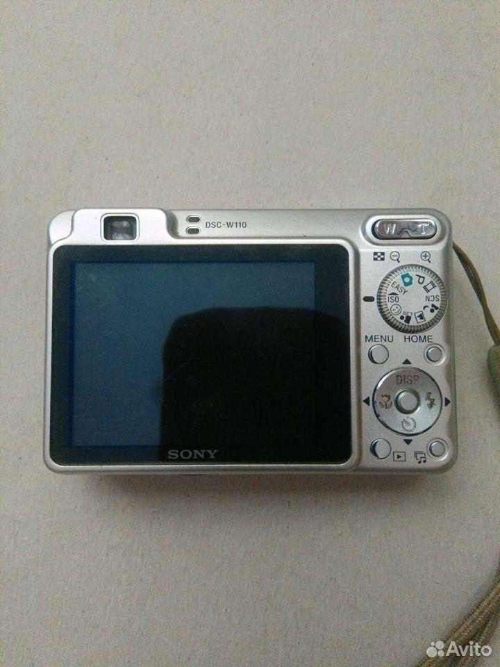 Компактный фотоаппарат  89045216081 купить 2
