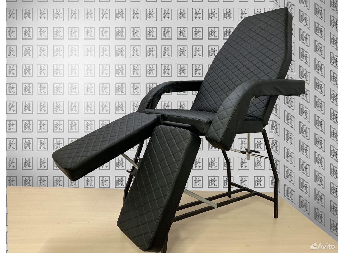 Педикюрное кресло  88007072218 купить 4