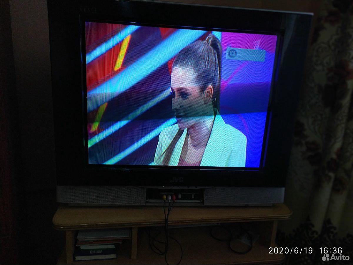 Телевизор  89129703376 купить 3